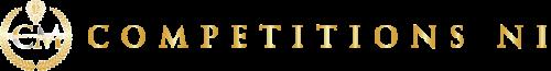 CM-Logo-Wide-600