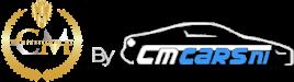 CMC-CMCars-Logo-600
