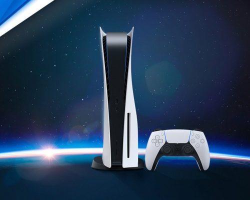 Sony-PS5-1