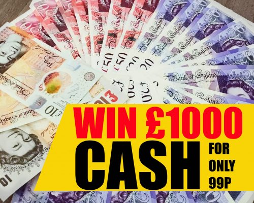 Win-£1000-pounds-Cash-for-only-99p